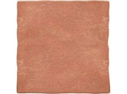 Love ceramica Pirineus Marron  16,5x16,5