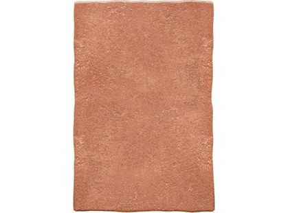 Love ceramica Pirineus Marron 16,5x33,3