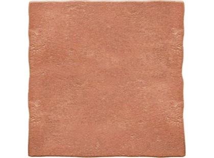 Love ceramica Pirineus Marron 33,3x33,3