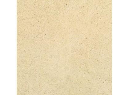 Love ceramica Royal Lipica Beige Ama. Rect. 35 x 35