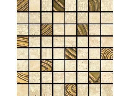 Love ceramica Royal Mosaico Decor B