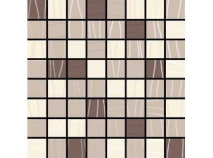 Love ceramica Royal Mosaico Decor D