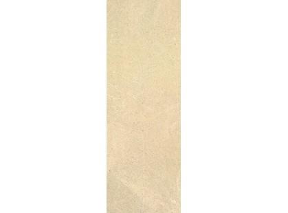 Love ceramica Royal Pietra Lipica Beige
