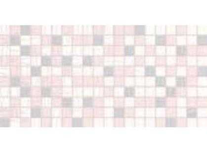Love ceramica Royal Precor Mosaic Decor E