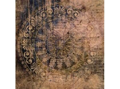М- Квадрат Калипсо 733463  коричневый