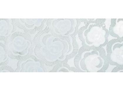 Magica Perfect Floral Mint