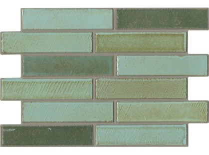 Magna Mosaiker Antigue Aguamarine G307