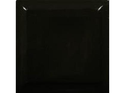 Magna Mosaiker Deco Black G308