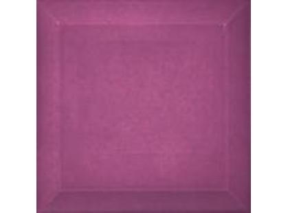 Magna Mosaiker Deco Violet G309