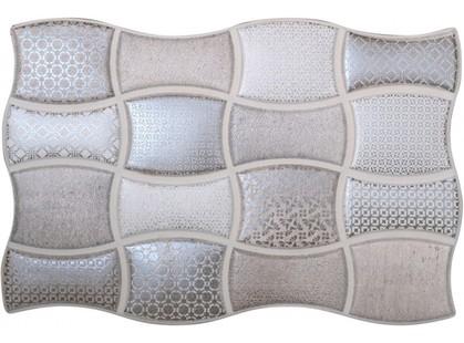 Magna Mosaiker Infinity Luxe G304