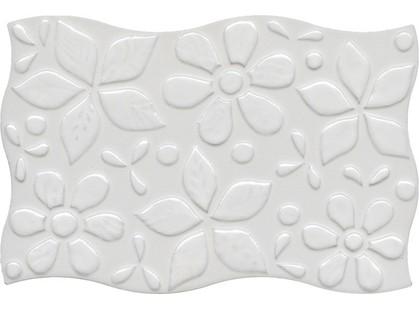 Magna Mosaiker Natura White G302