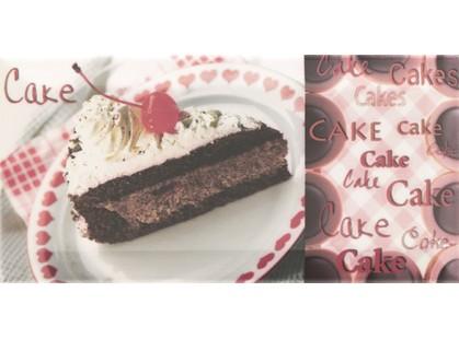 Mainzu Arkadia Décor Cake