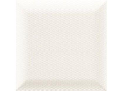 Mainzu Caprice Blanco
