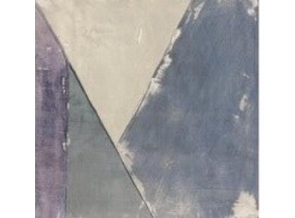 Mainzu Cementine Decor Brush Azul (микс из 15шт) 3
