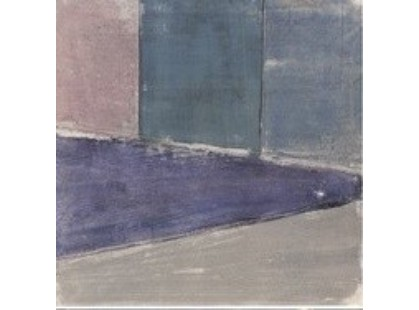 Mainzu Cementine Decor Brush Azul (микс из 15шт) 4