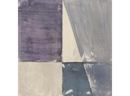 Mainzu Cementine Decor brush azul (микс из 15шт) 6