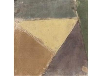 Mainzu Cementine Decor Brush Ocre (микс из 15шт) 3