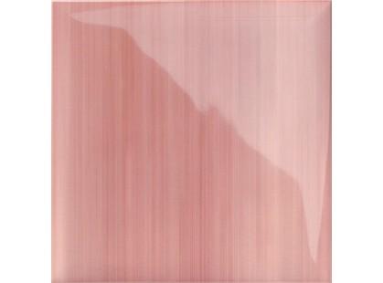 Mainzu Lucciola Pink
