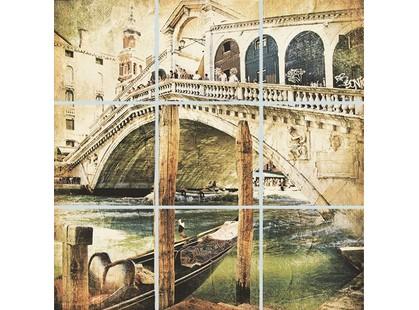 Mainzu Milano Conjunto Venecia