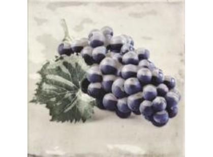 Mainzu Milano Decor CAMPESTRE-3 (виноград)