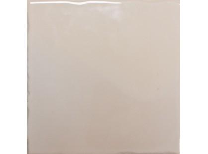 Mainzu Tissu Blanco