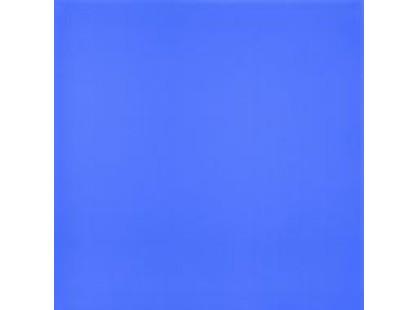 Mainzu Victorian Azul