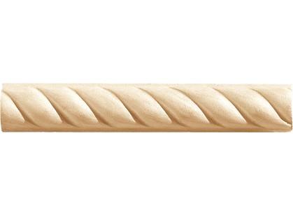Maioliche Dell Umbria Silk Si List. Rope Honey