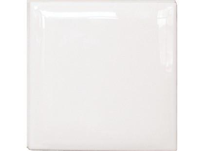 Maioliche Dell Umbria Vitrea Vi 500 Bianco