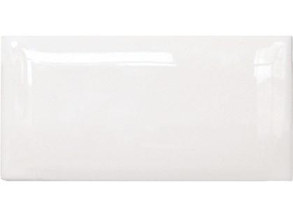 Maioliche Dell Umbria Vitrea Vi 700 Bianco