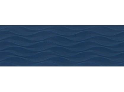 Azulejos Mallol Sidney Azul