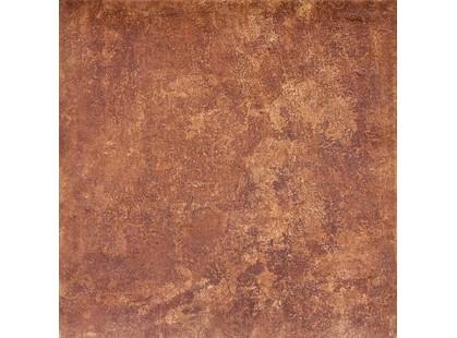 Manifattura Emiliana Clays Rust