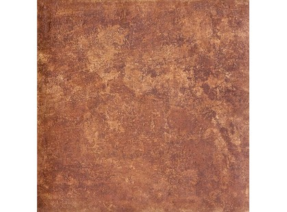 Manifattura Emiliana Clays Tozzetto Rust