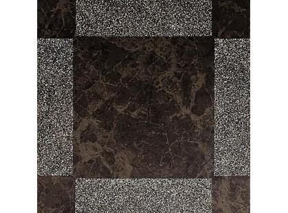 Mapisa Andros Negro