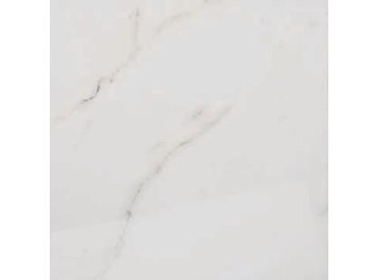 Mapisa Carrara Grey