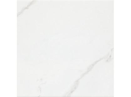 Mapisa Classic Calacata White