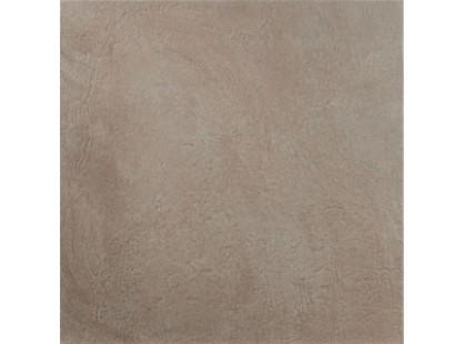 Mapisa Evoque Sand