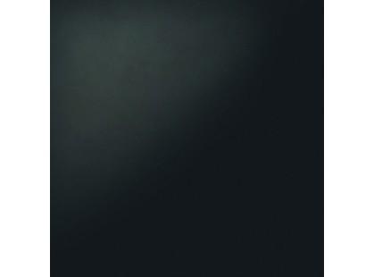 Mapisa Fairy Tale 012567 Soleil Levant Black