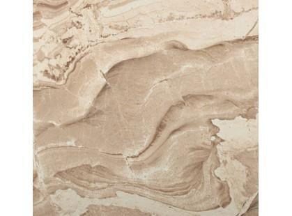 Mapisa Harmony Stone Stone Cream