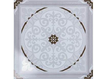 Mapisa Kiev Shiny Ivory