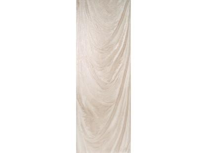 Mapisa Louvre Curtain Ivory