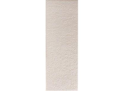 Mapisa Montevarchi White Plain White