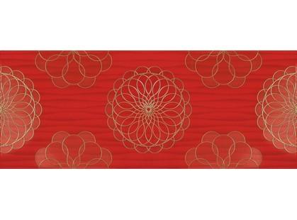 Mapisa Royal Suite Décor Sunflower Red
