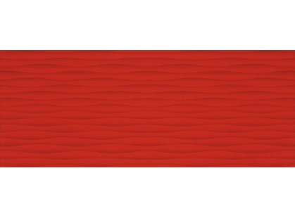 Mapisa Royal Suite Red