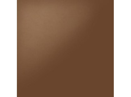 Mapisa Soleil Pav. Levant Chocolate
