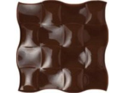 Mapisa Soleil Rev. Mosaic Deluxe Chocolate