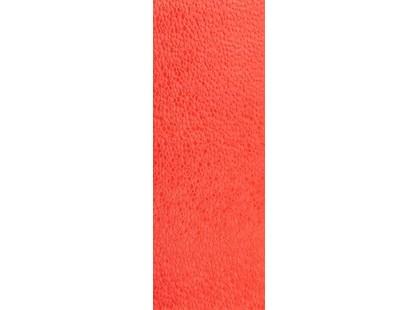 Mapisa Soleil Rev. Levant Red