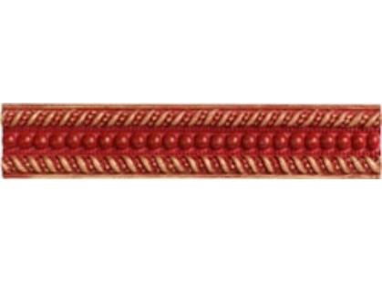 Mapisa Stariy Arbat Bordura Red