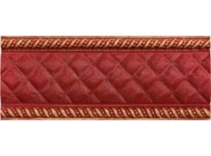 Mapisa Stariy Arbat Cenefa Mix Red (2 из 2х шт.)