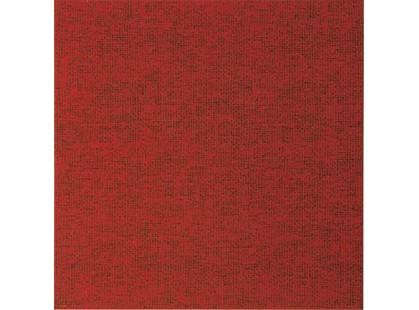 Mapisa Stariy Arbat Caramela Red