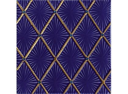 Mapisa Stariy Arbat Taco Faberword Blue